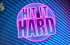 Hit It Hard videoslot