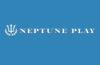 Ten reasons to gamble at Neptune Play.