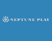 Neptune Play Review