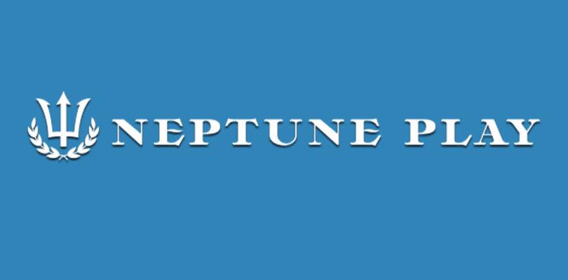 Tien redenen om te gokken bij Neptune Play.