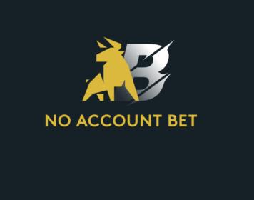 No Account Casino Review