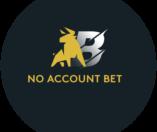 No Account Bet Casino