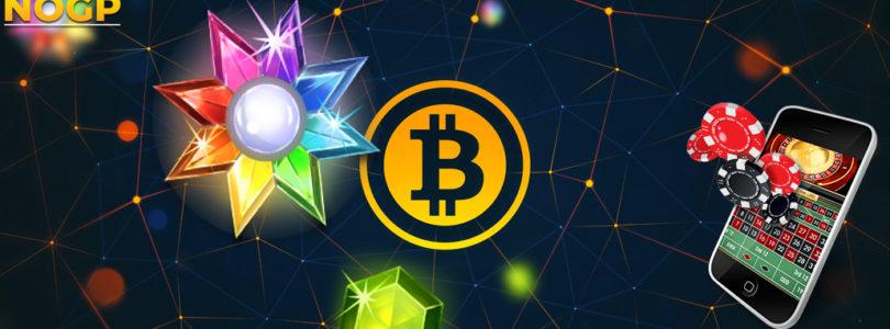 Stappenplan: gokken met Bitcoin, hoe werkt het?