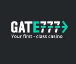 Gate777 Casino