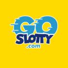 GoSlotty Casino is zojuist gelanceerd.