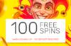Justspin Casino verandert welkomstbonus: 100 gratis spins zonder storting
