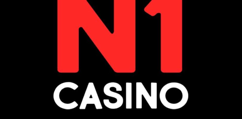 N1 Casino – the Best of the Best