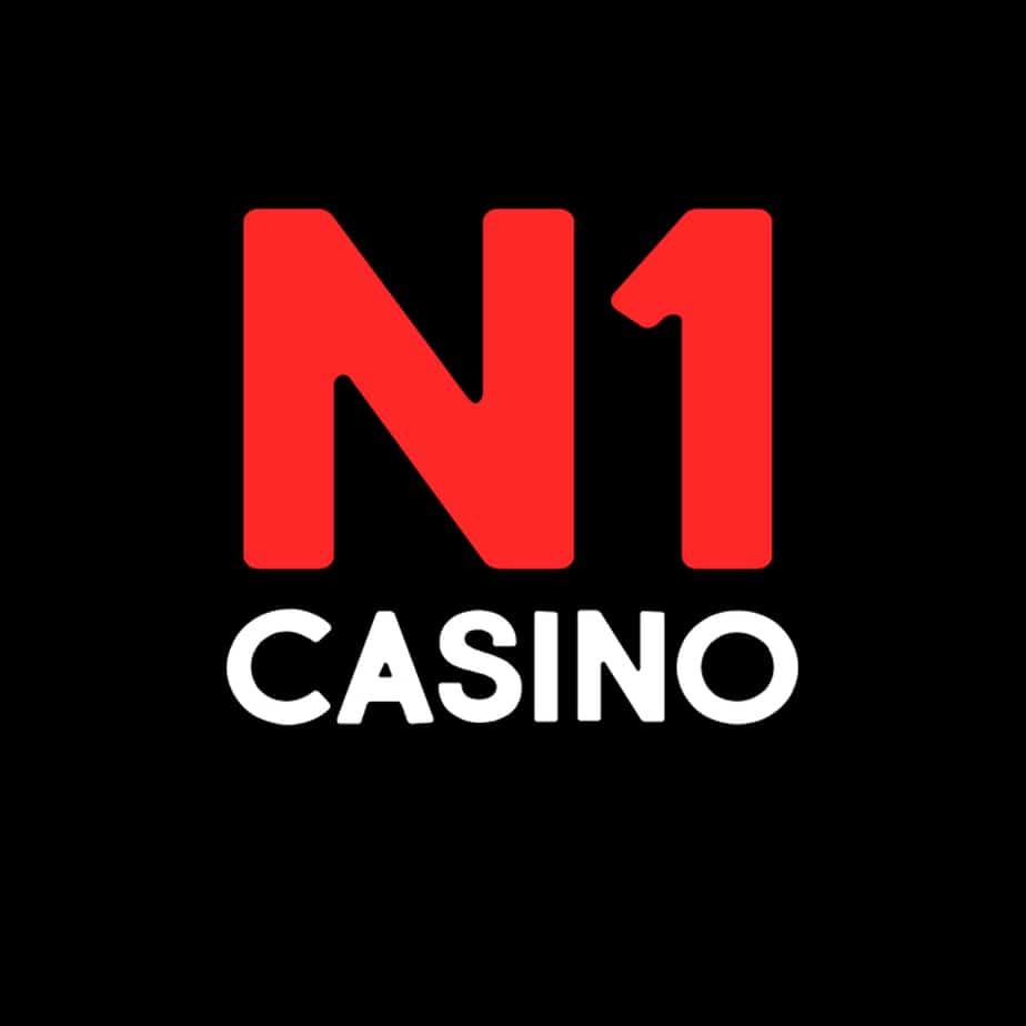 Tien redenen om te gokken bij N1 Casino
