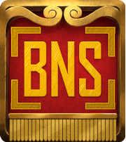 Neros Fortune scatter symbol