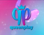 QueenPlay Casino bonus