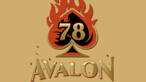 Avalon78 Casino: 78 gratis spins + €200 bonus