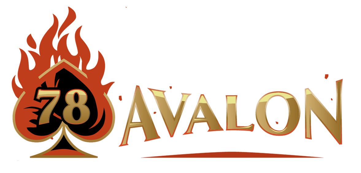 Avalon78 (2020): expert review, bonuses, player experiences & news