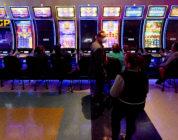 Corona free gambling