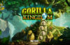 Gorilla Kingdom slot logo