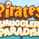 Pirates: Smugglers Paradise videoslot