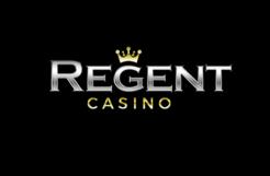 Regent Casino Review