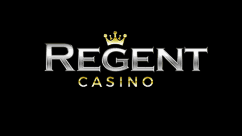Regent Casino: Total Package: £200 + 100 spins