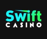 Swift Casino
