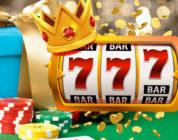 Online casino bonussen die u gezien moet hebben.
