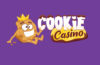 Cookie Casino – De koning is zoete casino games.