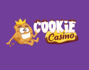 Cookie Casino, Where Variety Is King