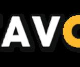 MrFavorit Casino logo diamond