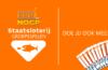 NOGP's Staatsloterij Groepsspelen