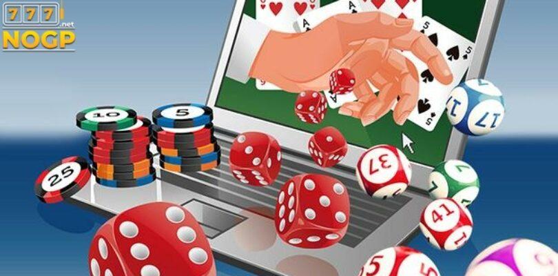 minder populaire casinos op internet