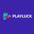 Get Extra Spins via Our NOGP Exclusive Bonus at Playluck Casino