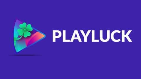 Playluck Casino: Totale bonus: €500 + 100 gratis spins