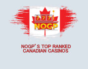 Best Canadian Online Casinos