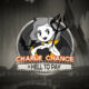 Charlie Change in Hell to Pay slot logo
