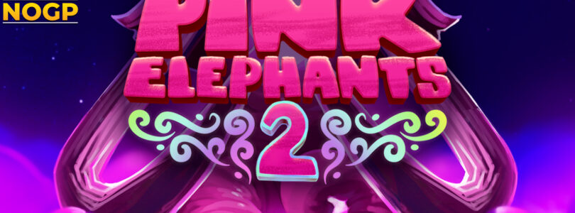 Pink Elephants 2 slot