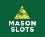 Mason Slots