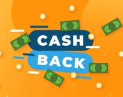 CrazePlay Cashback