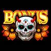 Diablo Reels' Bonus symbol