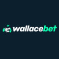 Wallacebet logo diamond