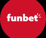 Funbet