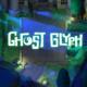 Ghost Glyph videoslot