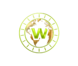 Weltbet logo no text