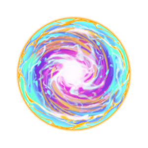 Reactoonz 2 - Electric Wilds