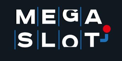 Megaslot Casino – a Slotastic Experience
