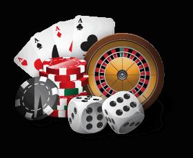 Online gokken spellen