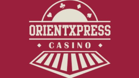 Orient Xpress Casino: Totale bonus: €2250 + 150 gratis spins