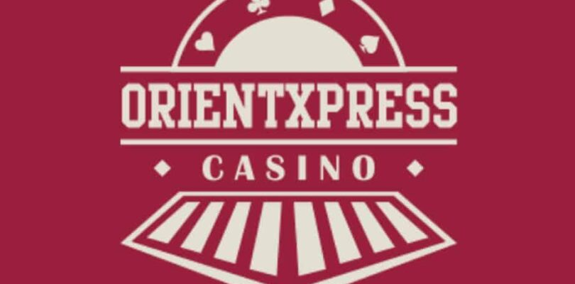 OrientXpress Casino – Traverse the Gaming Landscape in Style