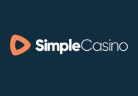 Simple Casino: Exclusieve bonusdeal van 200 procent!