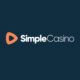 Simple Casino: Exclusieve bonusdeal van 200 procent!