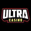 Ultra Casino diamond