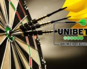 Premier League Darts wedden