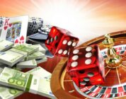 Weekend casino bonuses